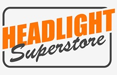 headlight-superstore.jpg