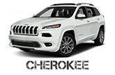 Jeep Cherokee Products