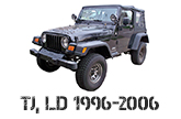 jeep-tj-products.jpg