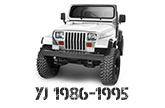 jeep-yj-products.jpg