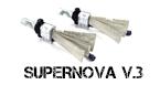 Supernova V3
