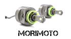 Morimoto 2Stroke