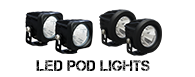 Shop LED Light Pods