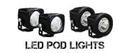 Shop LED Light Pods