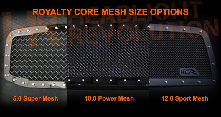 mesh-size-graphic-2.jpg