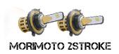 Morimoto 2Stroke 2.0
