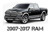 ram-lighting-products.jpg