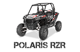 Polaris RZR Lighting Products