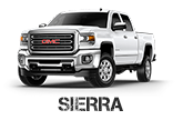 GMC Sierra Lighting Products