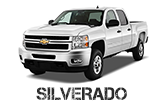 Silverado Lighting Products