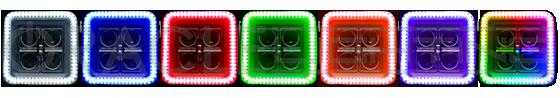 squared-halos.png