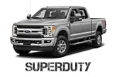 Superduty Lighting Products