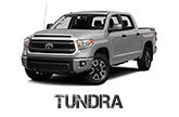 Toyota Tundra Lighting Products