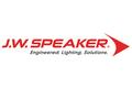 J.W. Speaker Brand