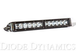 "Diode Dynamics SS12 Stage Series 12"" LED Light Bar"