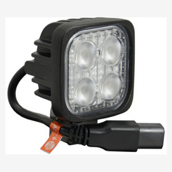 Vision X DURA MINI 4 LED 60 DEGREE