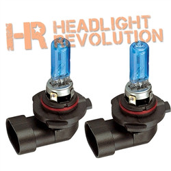 Vision X 9005 65 WATT Headlight Bulb Set