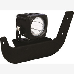 Vision X 09-13 DODGE RAM 2500/3500 FOG LIGHT KIT WITH XIL-OPH115KIT