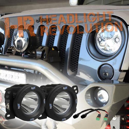 2002 Chevy Silverado Speaker Size