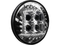 Rigid Industries 62160 R2-36 Hyperspot Retrofit