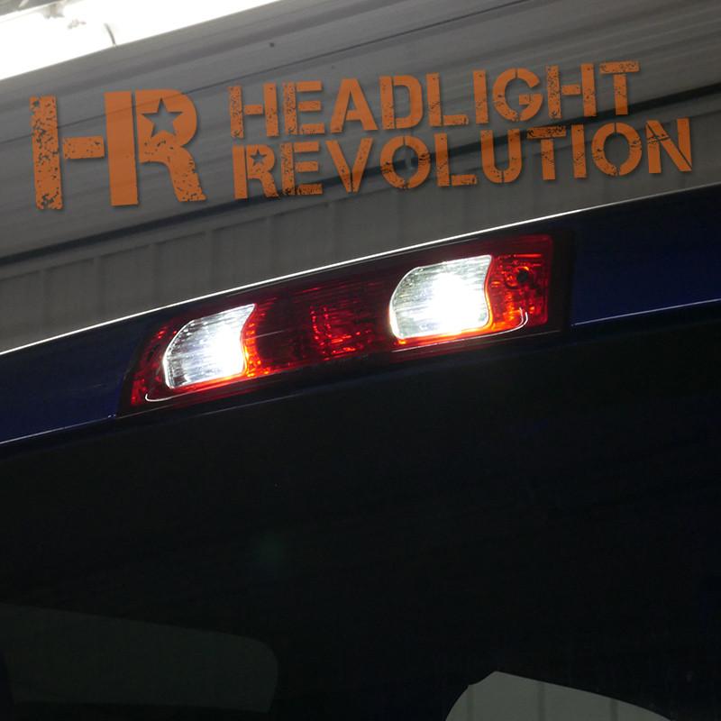 RAM_led_cargo_light_bulbs__99539.1494618304.1000.1000?c=2 2009 2017 dodge ram led cargo lights bulb upgrade headlight  at gsmportal.co