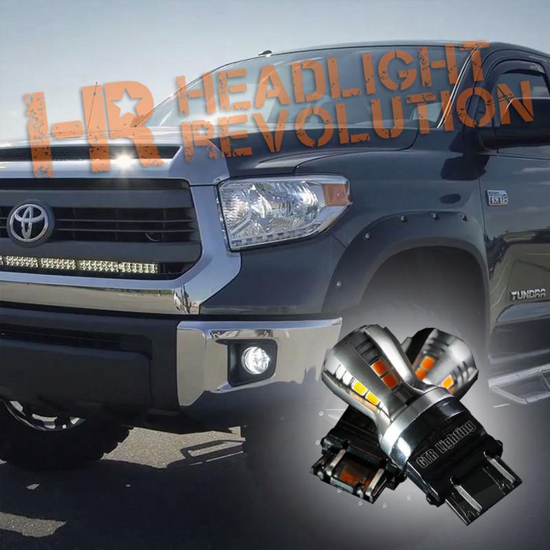2014 toyota tundra wiring harness diagram lights complete wiring rh oldorchardfarm co MAF Sensor Wiring Diagram 04 Toyota Van Wiring