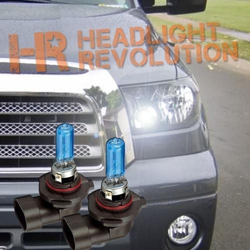 338ca980-9ec7-4954-aecb-89c3eec5ab86__13972.1488679734.500.500  Chevy Silverado Tail Light Wiring Harness on
