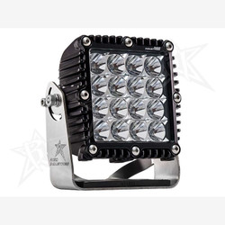 Rigid Industries 24411 Q-Series LED Flood Light