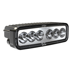 JW Speaker JW Speaker Model 791 12-24V LED Driving Light