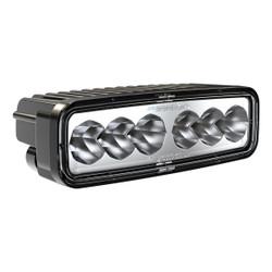 JW Speaker JW Speaker Model 791 12-24V LED Driving Light