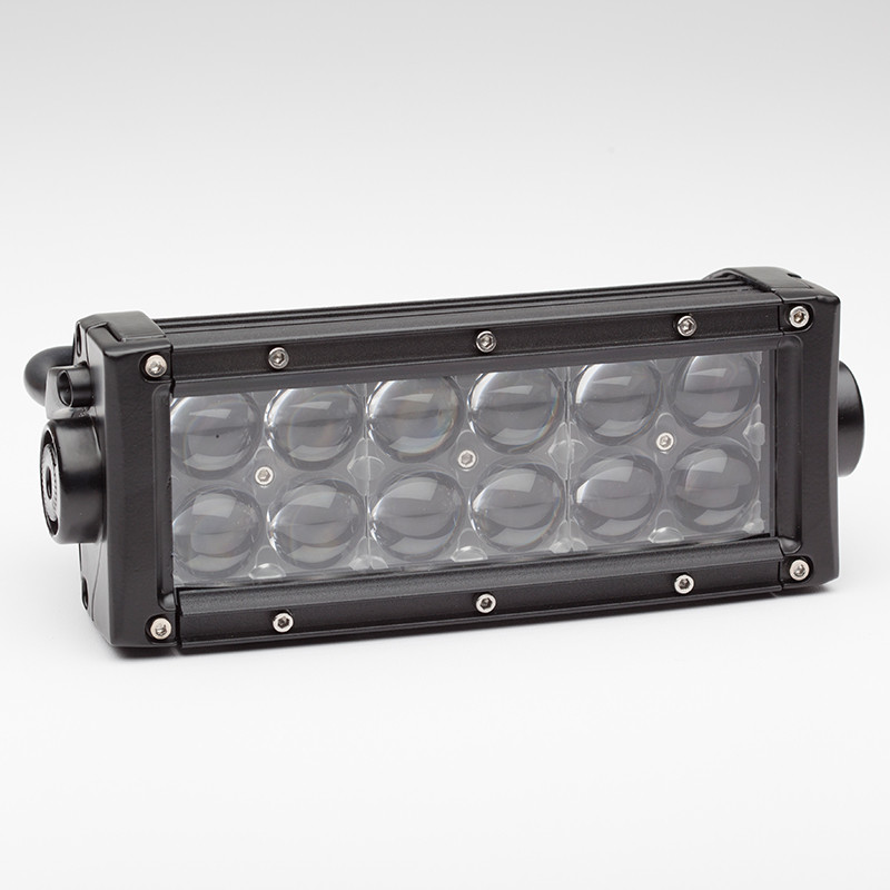 8_inch_60w_LED_Headlight_Revolution_Light_bar_3__91737.1499802060.1000.1000?c=2 led and hid off road lights light bars, pods, driving lights and  at eliteediting.co