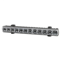 "JW Speaker Model TS1000 14"" LED Light Bar 12-24V LED 14"" Light Bar with High Beam"