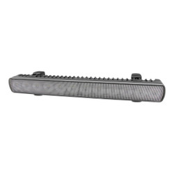 "JW Speaker Model TS1000 14"" LED Light Bar 12-24V LED 14"" Light Bar with Wide Flood Beam"