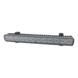 "JW Speaker Model TS1000 14"" LED Light Bar 12-24V LED 14"" Light Bar with Flood Beam"