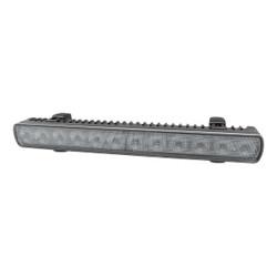 """JW Speaker Model TS1000 14"""" LED Light Bar 12-24V LED 14"""" Light Bar with Flood Beam"""