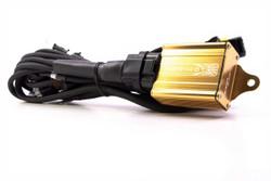 MotoControl Bi-Xenon: H4/9003