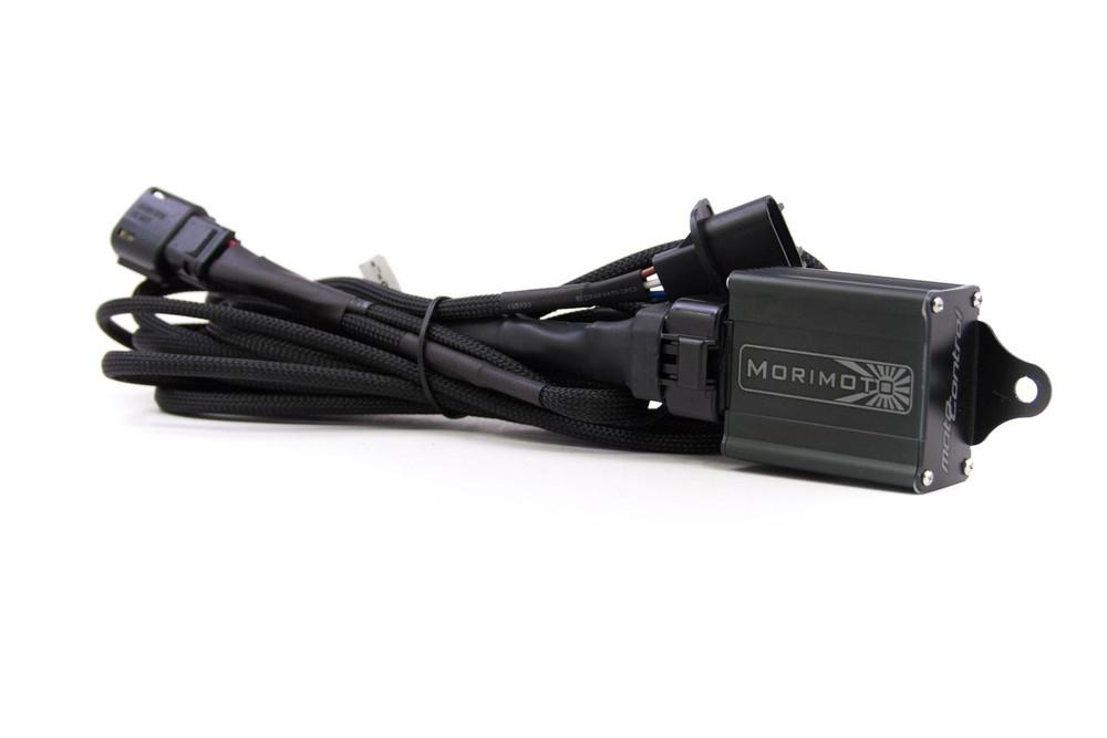Dodge Ram Hid Relay Harness Wiring Diagram Hyundai Sonata Wiring – Dodge Ram Engine Wiring Harness Diagram Breakdown