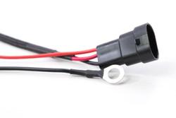 Morimoto Anti-Flicker Capacitor Link