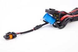 Morimoto Molex / 9006 Adapters