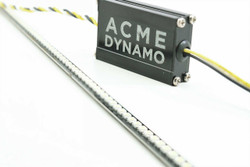 ACME Dynamo Sequential Switchback Strips