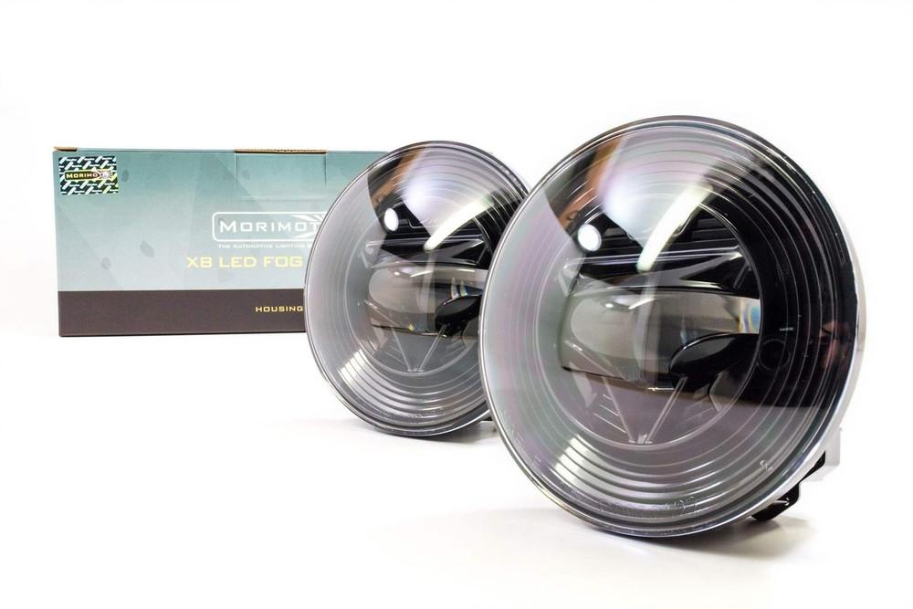 type_gm_xb_led_fog_lights_7_2_1__20108.1490629715.1000.1000?c=2 morimoto gmc sierra (14 17) xb led fog lights headlight revolution  at bakdesigns.co