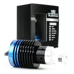 VLEDS V3 Triton White LED Bulb Kit