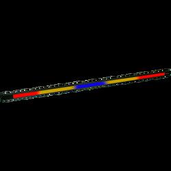 Vision X Dune Chaser Rear Light Bar