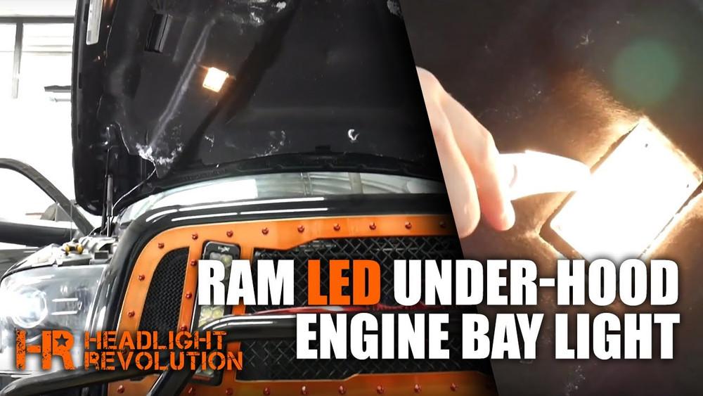 Dodge_Ram_LED_Under_Hood_light_kit__57858.1498855010.1000.1000?c\=2 ight underhood wiring harness 2007 ram wiring diagrams underhood wiring harness 1973 ford truck at alyssarenee.co