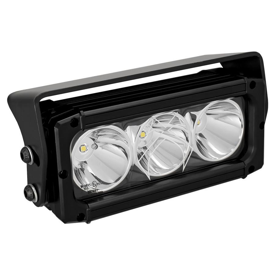 Vision X Light Bar Wiring Diagram Led On For Flood Lights Descriptionwiring Harness Lighted Dee 30