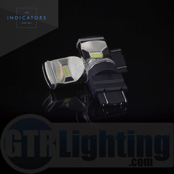 GTR Lighting Ultra Series 3156 / 3157 LED Bulbs