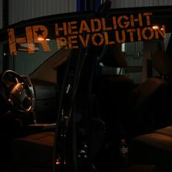 2003 - 2015 Nissan Titan LED Interior Lighting Kit