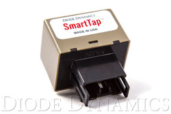 Diode Dynamics SmartTap CF18 LED Flasher Module