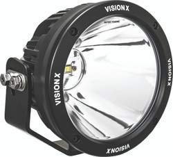 Vision X 6.7″ CG2 LED LIGHT CANNON