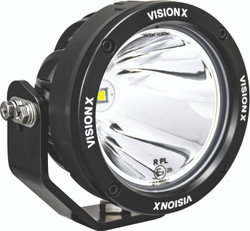 Vision X 4.7″ CG2 LED LIGHT CANNON
